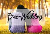 Pre wedding photography jaipur pre wedding shoot wedding photographer (5) copy