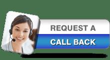 Request-a-callback to wedding velvet