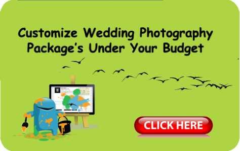 wedding-velvet-3-wedding-photographer-in-jaipur