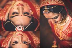 Wedding velvet weding photographer in jaipur (15)
