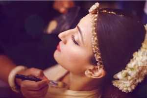 Wedding velvet weding photographer in jaipur candid wedding photographer in jaipur wedding photography