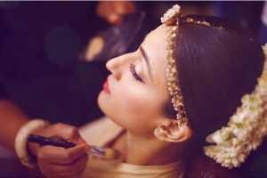 Wedding velvet weding photographer in jaipur (2)