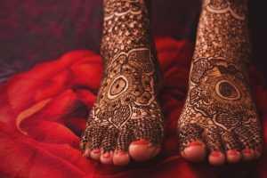 Wedding velvet weding photographer in jaipur (6)