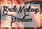 make up wedding velvet 1 copy