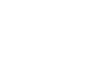 wedding-velvet-wedding-photographer-in-jaipur2