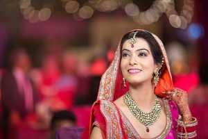 01 wedding photography vinay choithani photography (01)