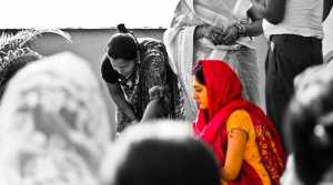 05 wedding photographer in jaipur candid photography vinay choithani  (21)