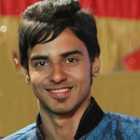 Vinay Choithani