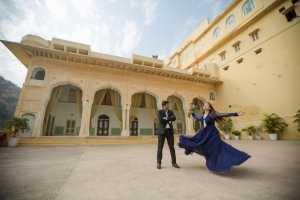 wedding photographers in jaipur wedding photography in jaipur weddingvelvet.com