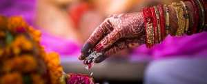 Pooja_wedding_photography_in_jaipur