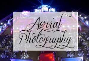 Pre wedding photography jaipur pre wedding shoot wedding photographer indian (5) copy