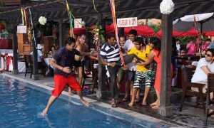 Wedding Velvet Pool Party (1)