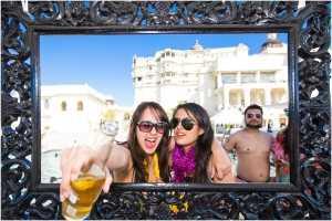 wedding photography in jaipur