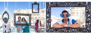 wedding photography in jaipur