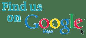 find wedding photographers on google maps