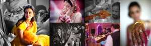 indian wedding photographer in jaipur candid photography vinay choithani  (1)
