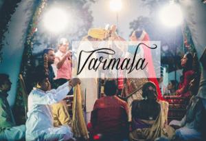 varmala wedding photography wedding photography copy