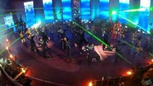 prabh dance