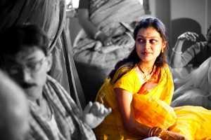 wedding photographer in jaipur wedding velvet (2)