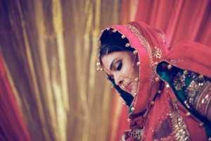 wedding photographer in jaipur wedding velvet (6)