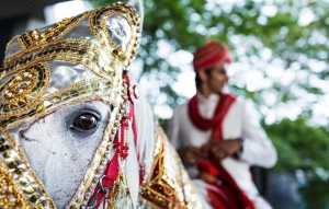 wedding photographers in jaipur wedding photography in jaipur weddingvelvet.com (12)