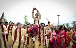 wedding photographers in jaipur wedding photography in jaipur weddingvelvet.com (13)