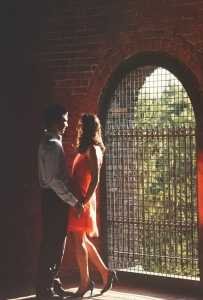 wedding photographers in jaipur wedding photography in jaipur weddingvelvet.com (14)