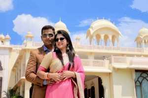 wedding photographers in jaipur wedding photography in jaipur weddingvelvet.com (17)