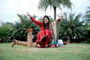 wedding photographers in jaipur wedding photography in jaipur weddingvelvet.com (20)
