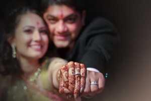 wedding photographers in jaipur wedding photography in jaipur weddingvelvet.com (1)
