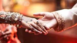 wedding photographers in jaipur wedding photography in jaipur weddingvelvet.com (4)