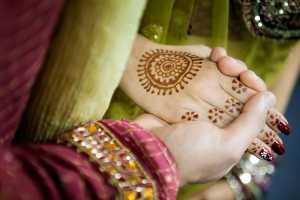 wedding photographers in jaipur wedding photography in jaipur weddingvelvet.com (5)