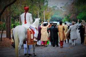 wedding photographers in jaipur wedding photography in jaipur weddingvelvet.com (6)