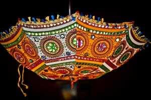 wedding photographers in jaipur wedding photography in jaipur weddingvelvet.com (7)