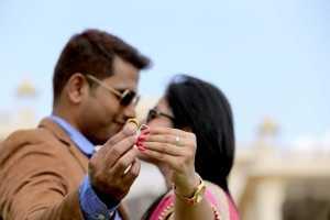 wedding photographers in jaipur wedding photography in jaipur weddingvelvet.com (8)