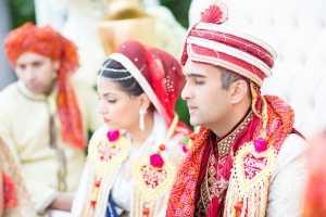 wedding photographers in jaipur wedding photography in jaipur weddingvelvet.com (9)