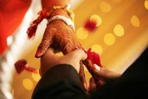 wedding photography in jaipur weddingvelvet.com (10)