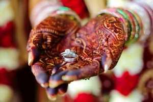 wedding photography in jaipur weddingvelvet.com (11)