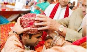 wedding photography in jaipur weddingvelvet.com (13)