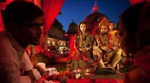 wedding photography in jaipur weddingvelvet.com (16)