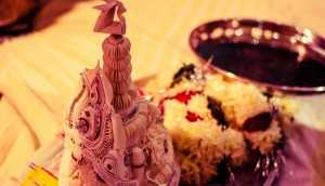 wedding photography in jaipur weddingvelvet.com (2)