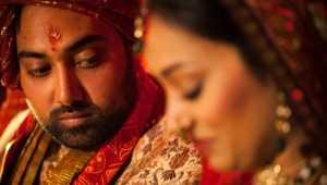 wedding photography in jaipur weddingvelvet.com (3)