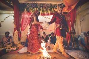 wedding photography in jaipur weddingvelvet.com (4)