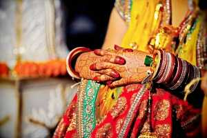 wedding photography in jaipur weddingvelvet.com (7)