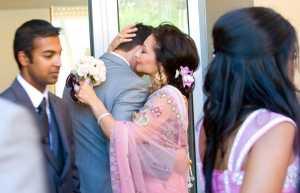 wedding photography in jaipur weddingvelvet.com (8)