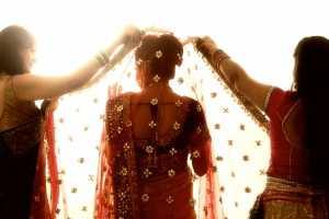 weddingvelvet.com indian bride makeup (00001)