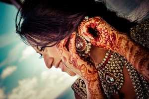 weddingvelvet.com indian bride makeup (0001)