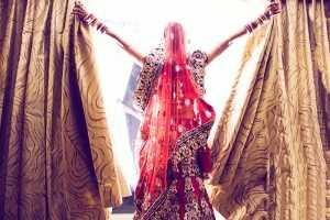 weddingvelvet.com indian bride makeup (00)