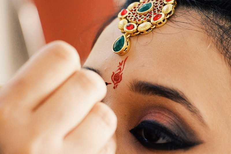 weddingvelvet.com indian bride makeup (03)