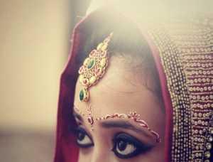 weddingvelvet.com indian bride makeup (4)